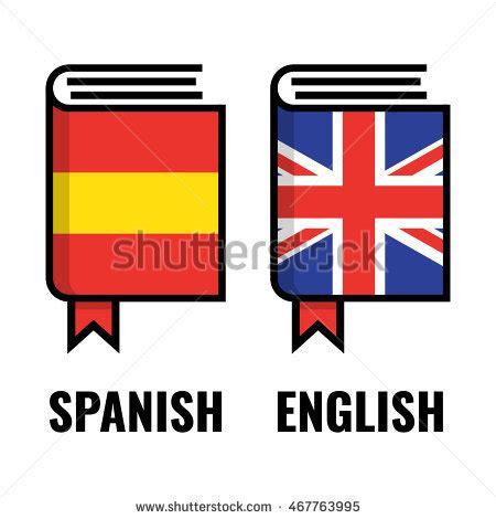 Amazing Essay on Tourism in Spain - essayspeechwalacom