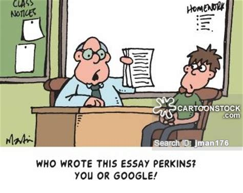 What thesis mean