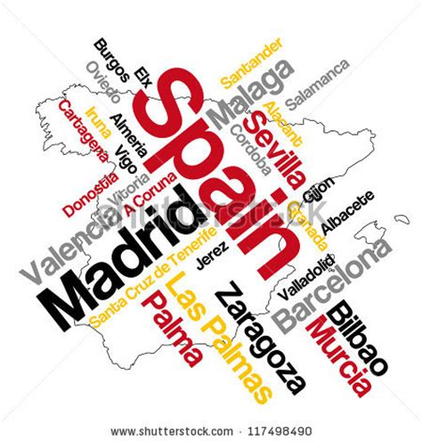 Diversity in Spain Essay Example Graduateway