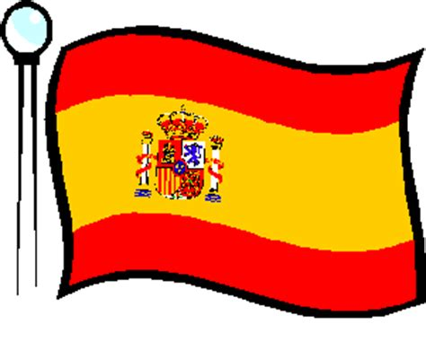 Spain Essay Business Essay Examples EssayEmpire